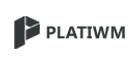 обмен вмр на приват platiwm.ru